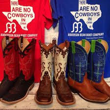 Real Cowboys & Cowgirls Wear Made in America: Look here to find Made in the USA!