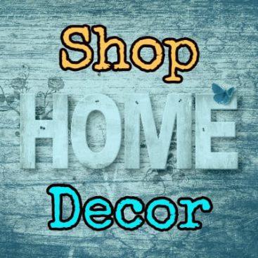 Shop Western Home Decor