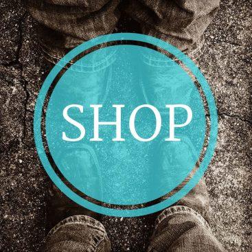 Shop @ C&L Saddles